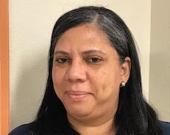 Luz Munoz , Preschool Teacher