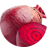 fastblast daily essentials contain organic beetroot