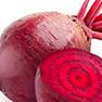 fastblast daily essentials contain organic beetroot