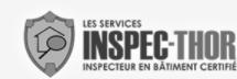 Inspec-Thor