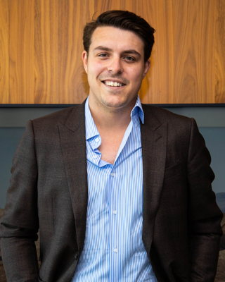 Christophe Déry