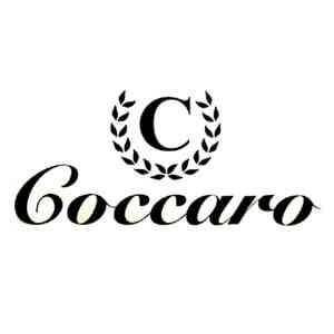 Onoranze Funebri Coccaro