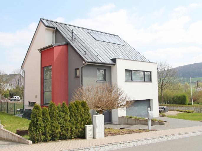 Immobilier propri t s appartements et maisons acheter for Acheter maison luxembourg