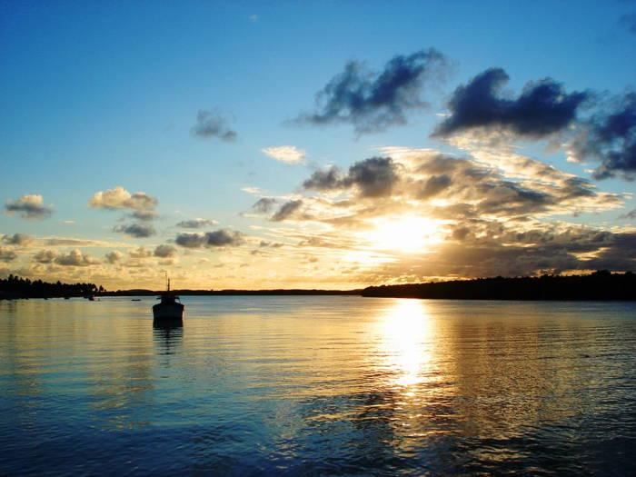 DUBBI adicionou foto de Fortaleza,Mossoró,Natal,Praia de Pipa (Tibau do Sul),João Pessoa,Recife,Maragogi,Maceió,Aracaju,Salvador Foto 10