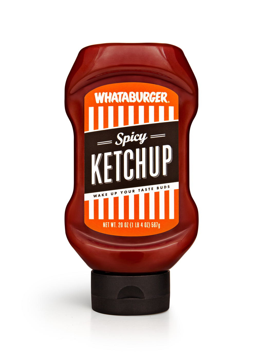 MCJ-14007-Whataburger-Spicy-Ketchup.jpg