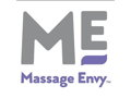 1 Hour Massage at Massage Envy