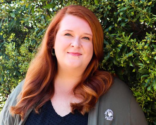 Mrs. Alex Wasson , Marketing Manager