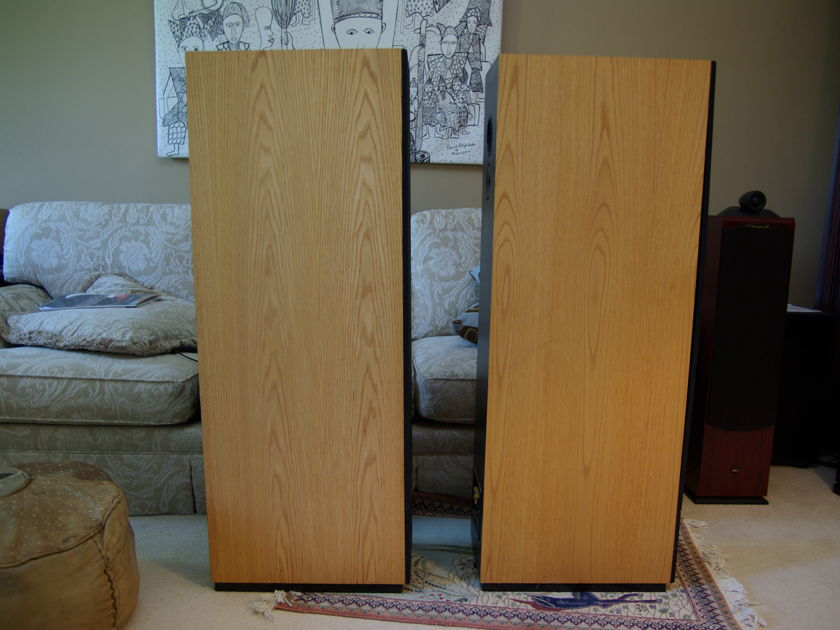 Snell CV TOWER SPEAKERS