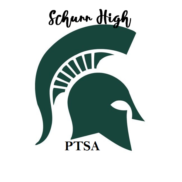 Schurr High PTSA