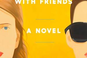 Bi Book Club: Conversations With Friends