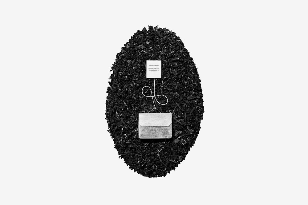 Haelsson_Lyon-Teabags-3-MT02.jpg