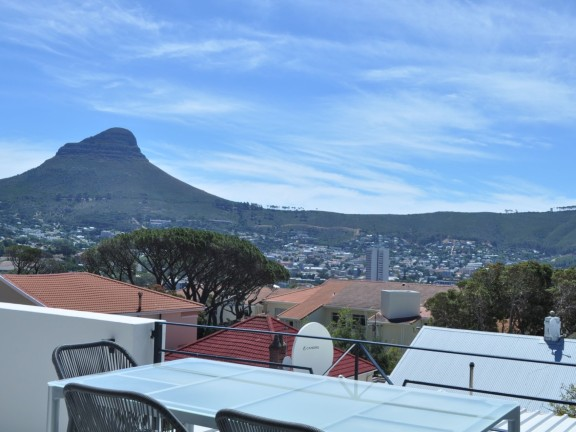Sunningdale, Cape Town - 7C3049B1EB856318F935918A7A2F3F66-VIEW-DISPLAY.jpg