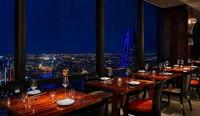 صورة Trending Restaurants