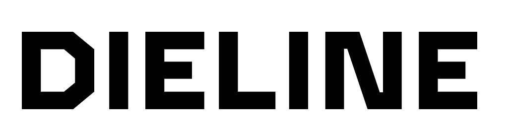 Cleanli As Seen In Dieline