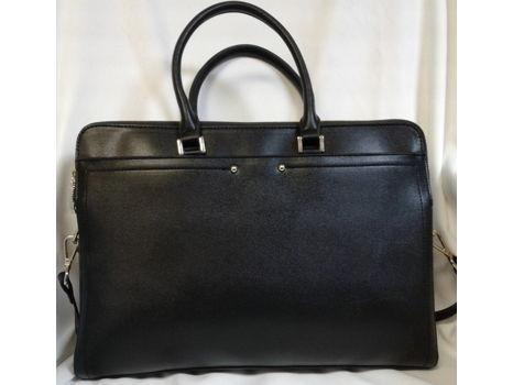 Katie Q Business Bag