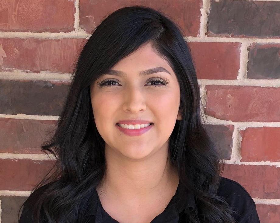 Ms. Janette , Teacher