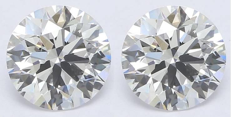lab grown diamonds - Pobjoy Diamonds