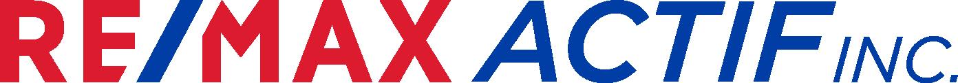 RE/MAX ACTIF