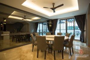 iwc-interior-design-modern-malaysia-wp-kuala-lumpur-interior-design