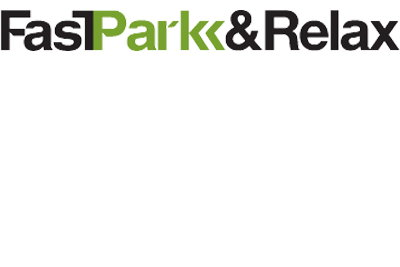 Fast Park & Relax