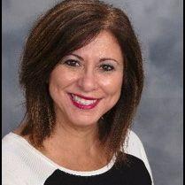 Sylvia Cruz-Jacobson