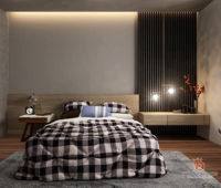 viyest-interior-design-contemporary-modern-malaysia-selangor-bedroom-3d-drawing