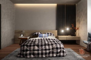 viyest-interior-design-contemporary-modern-malaysia-selangor-bedroom-3d-drawing