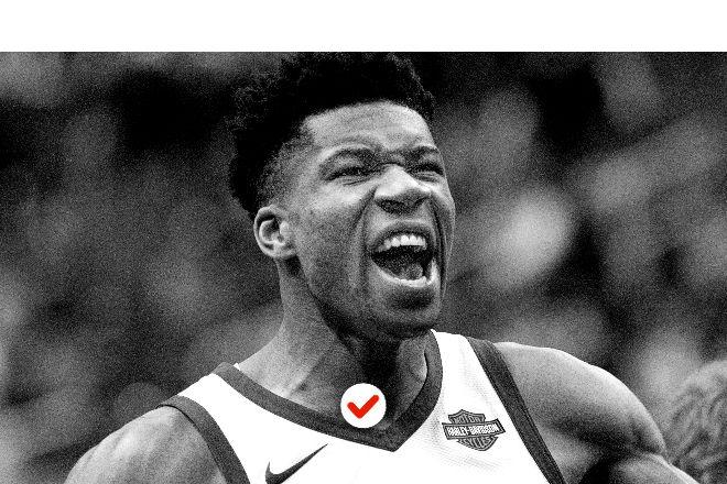 2022 NBA Finals Champion Predictions