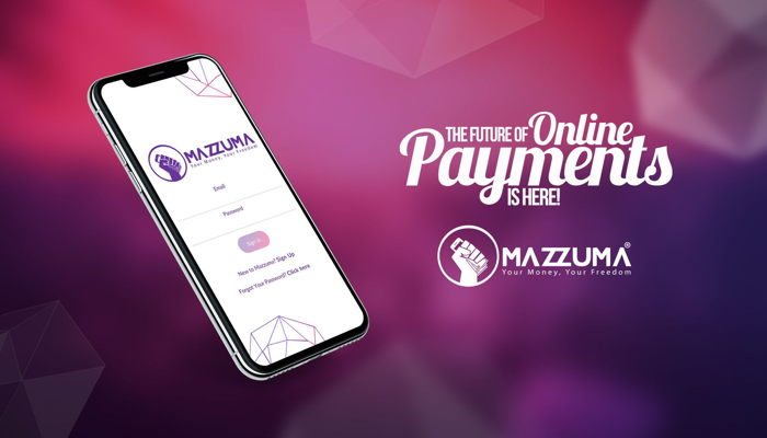 Mazzuma project launches IEO with limited 18% bonus