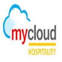 myCloud Hospitality PMS