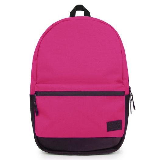 Рюкзак из кордуры GOOD LOCAL Daypack Special W/Zip Cosmic Pink