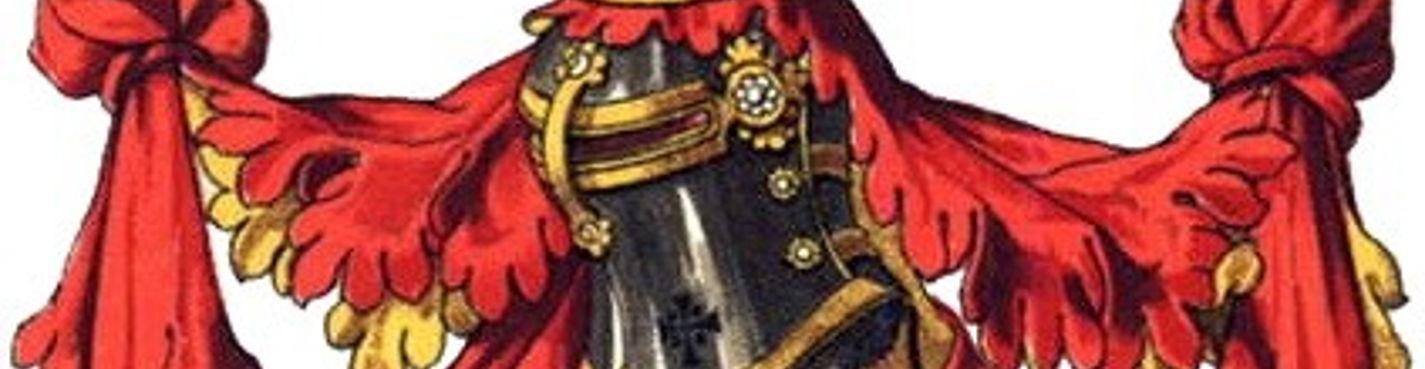 Тайны и секреты династии Медичи