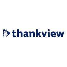 Thankview