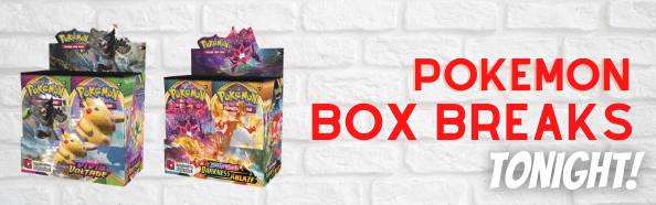 pokemon-box-breaks