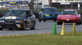 Track Event-Novice & Solo Drivers - Driver Reg