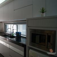 acme-concept-contemporary-modern-malaysia-perak-wet-kitchen-interior-design