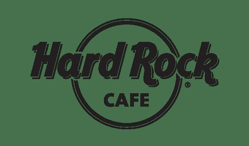Hard rock try min