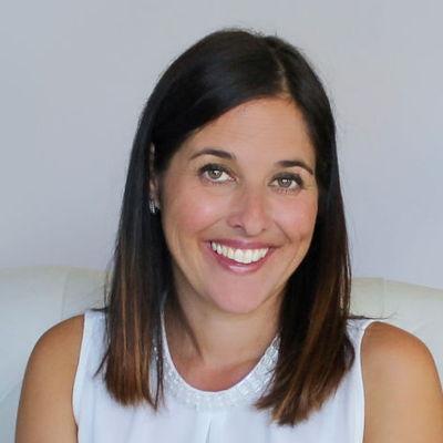 Karine Barbeau