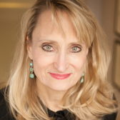 Jenny H. Conviser, PsyD, CEDS, CMPC