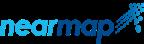 Nearmap US, Inc. logo