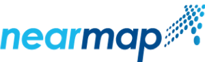 Nearmap US, Inc. logo
