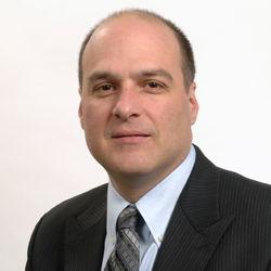 Denis Amiot