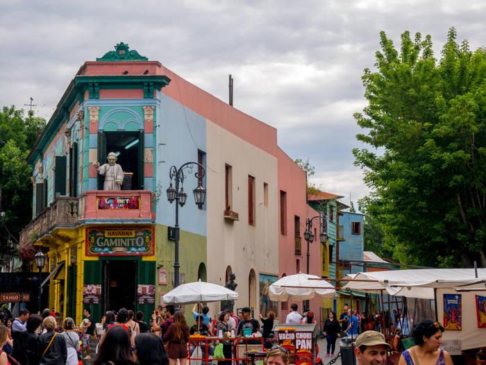DUBBI adicionou foto de Buenos Aires,Argentina Foto 1