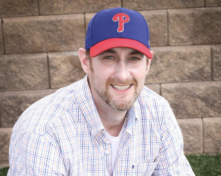 Mr. Steven Jr. Hodges , Kitchen Manager