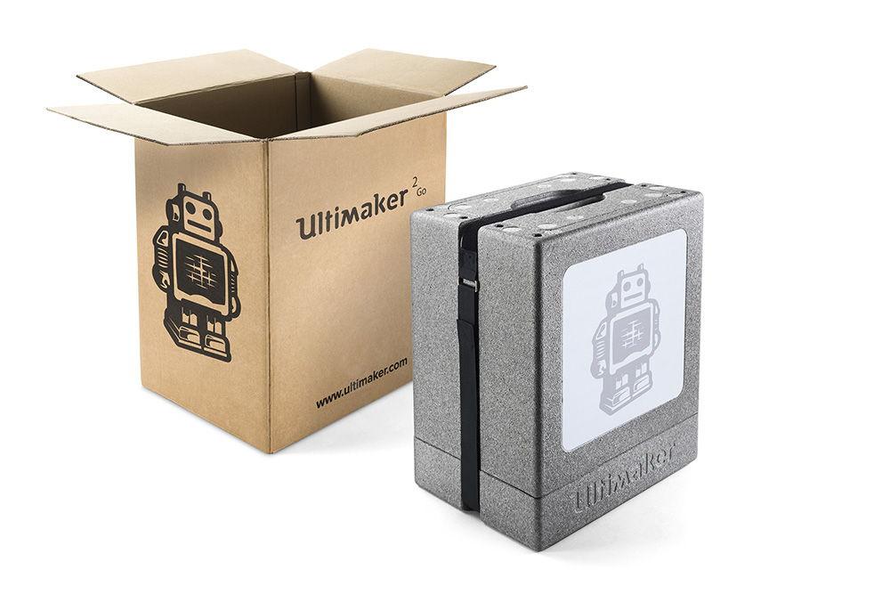 Ultimaker 2 Go 001.jpg