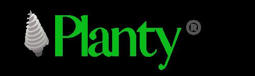 jardin-tariere-spiral-accessories-planting-bulbs-litiere-planty-logo
