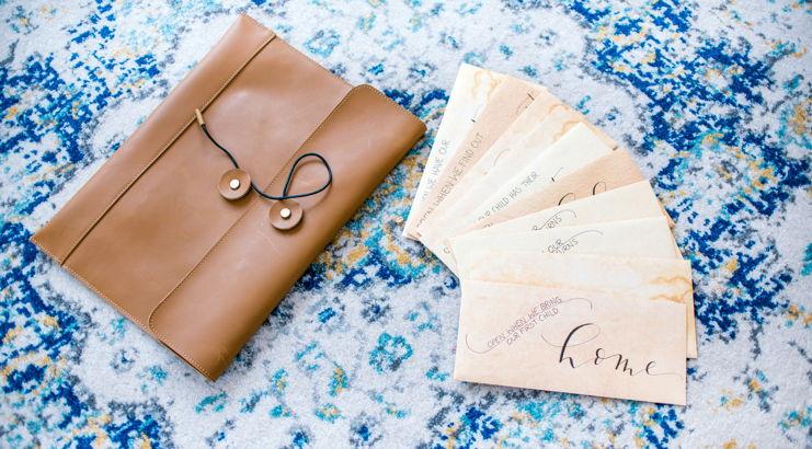 Top-5 Wedding Gift Ideas