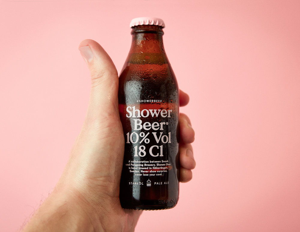 shower-beer_06_hand-holding-bottle.jpg