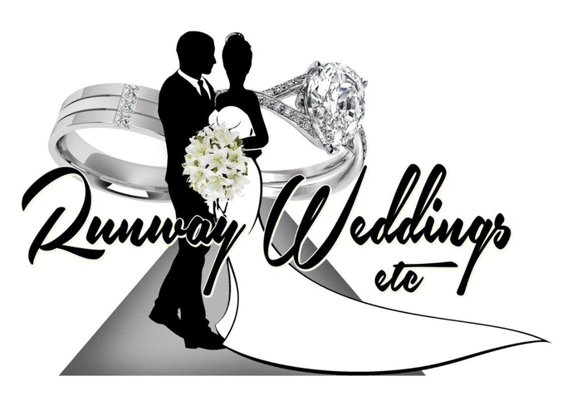 Runway Weddings & Events