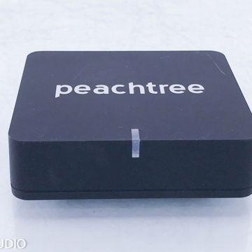 BT1 Bluetooth Receiver